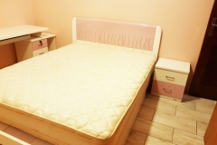 Kids Beds, Bedroom Suites