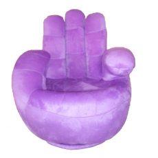 Poshtots Finger chair