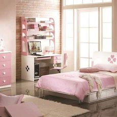 Childrens Bedroom Furniture, Children's Furniture, Bedroom Suites, Kids Accessories, Kids Bedroom, Car Bed, Kids Bunk Beds, Hand Chairs, Kids Beds, Kids Trends,