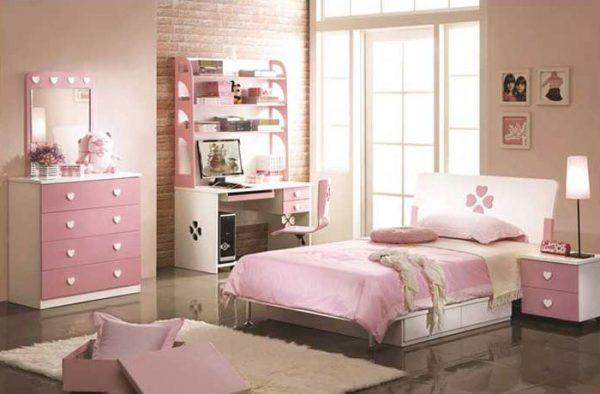 Children's Furniture, Bedroom Suites, Posh Tots Childrens Furniture