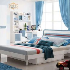 Childrens Bedroom Furniture, Lazer Bed, Children Furniture, Children's Furniture, Bedroom Suites, Kids Accessories, Kids Bedroom, Car Bed, Kids Bunk Beds, Hand Chairs, Kids Beds, Kids Trends,