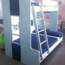 Gemini Bunk Bed, Children's Furniture, Bedroom Suites, Kids Accessories, Kids Bedroom, Car Bed, Kids Bunk Beds, Hand Chairs, Kids Beds, Kids Trends,