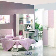 Children's Furniture, Bedroom Suites, Kids Accessories, Kids Bedroom, Car Bed, Kids Bunk Beds, Hand Chairs, Kids Beds, Kids Trends,