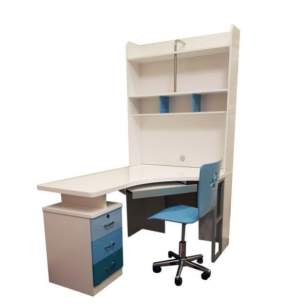 kids desk, Children's Furniture, Bedroom Suites, Kids Accessories, Kids Bedroom, Car Bed, Kids Bunk Beds, Hand Chairs, Kids Beds, Kids Trends,