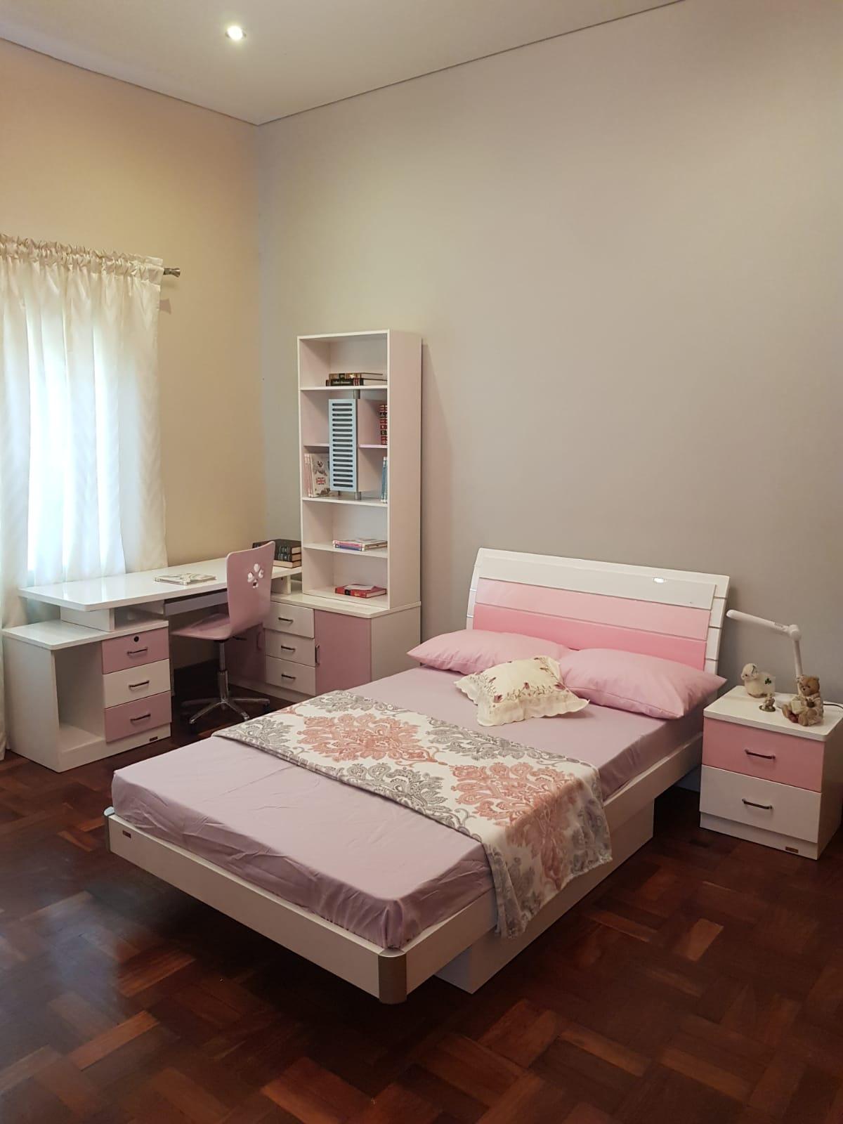 Poshtots Princess Bed Beds For Sale Poshtots Childrens Furniture
